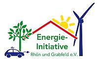 Energie-Initiative Rhön und Grabfeld e.V.